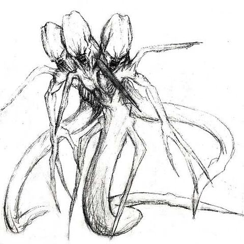 File:Daemite Warrior concept art.jpg
