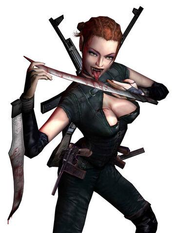 File:Bloodrayne-concept.jpg