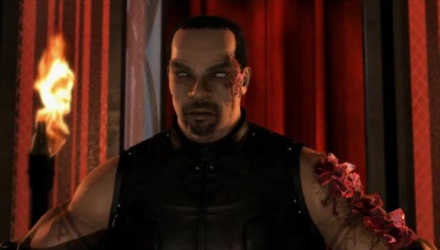 File:BloodRayne 2-Kagan Vesper Shard.jpg