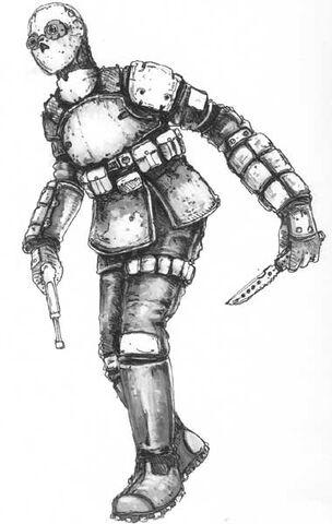 File:Kommando concept art.jpg