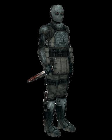 File:Bloodrayne i kommando by triassassindontdie-d503nna.png