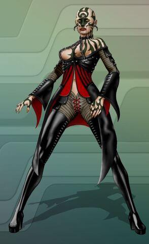 File:Bloodrayne 2 art 11.jpg
