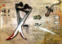 829940-rayne weapons