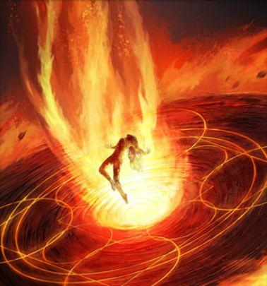 how to start a flame war