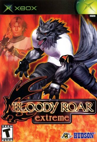 File:Bloody Roar Extreme front.jpg