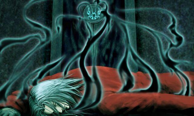 File:Bloody-roar-3-artwork-ME0000088142 2.jpg