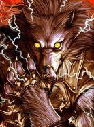 Bloody Roar 3 Art 02