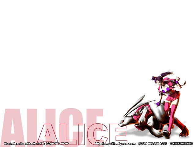 Archivo:Alice01 1 1024.jpg