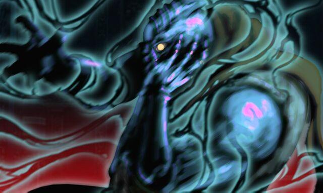 File:Bloody-roar-3-artwork-ME0000088205 2.jpg
