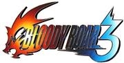 LogoBR3