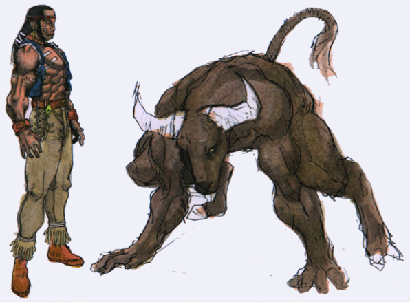 File:Unused Characters02.png