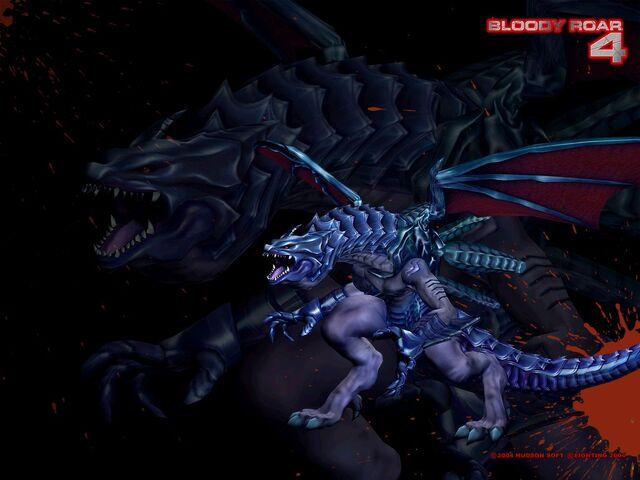 File:Ryoho the dragon wallpaper.jpg