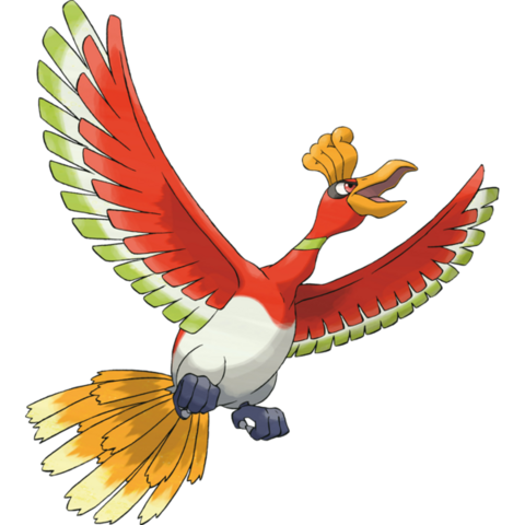 File:Ho-Oh.png