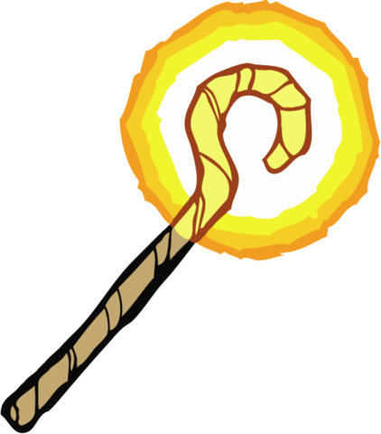 File:Cane of Power.png