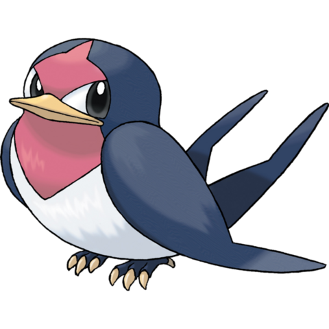 File:Wally's Taillow.png