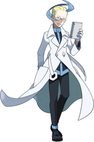 File:Colress.png