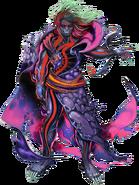 Darkor