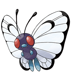 File:Green's Butterfree.png