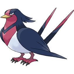 File:Wally's Swellow.png