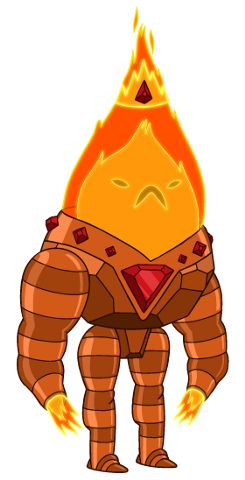 File:Flame Knight.png