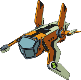 File:Omega Starship.png
