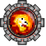 Ring Of Bloontonium-0