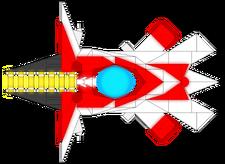 Titanius Attacking (Core)
