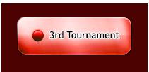 3rd Tournament