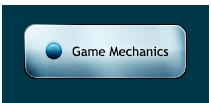 Gameplay Mechanics