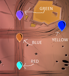 File:NegativeRed-Yellow.png