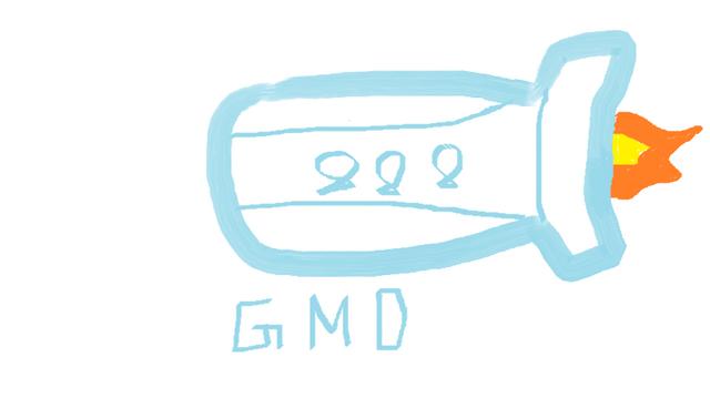 File:GTD.png