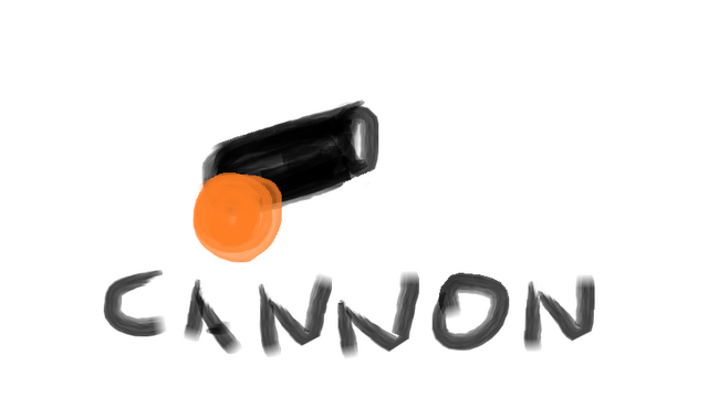 File:Bloon Cannon.png