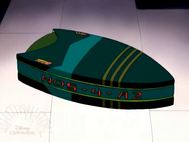 File:Nos coffin.png