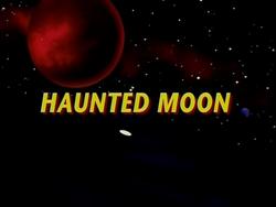 Hauntedmoon 01