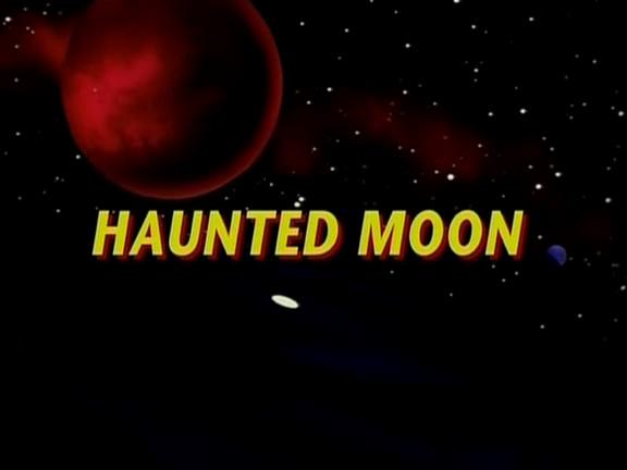 File:Hauntedmoon 01.png