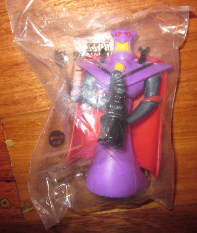 File:Mczurg.PNG