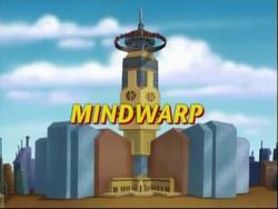 Mindwarp 01
