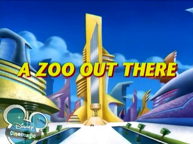 File:Zoooutthere 01.png