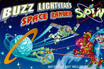 Space ranger spin sign (1)