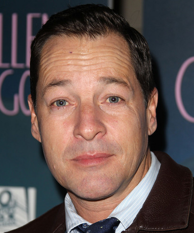 File:French Stewart.png