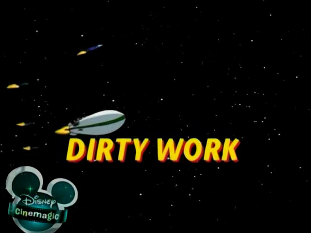 File:Dirtywork 01.png