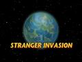 Strangerinvasion 01.png