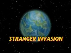 Strangerinvasion 01