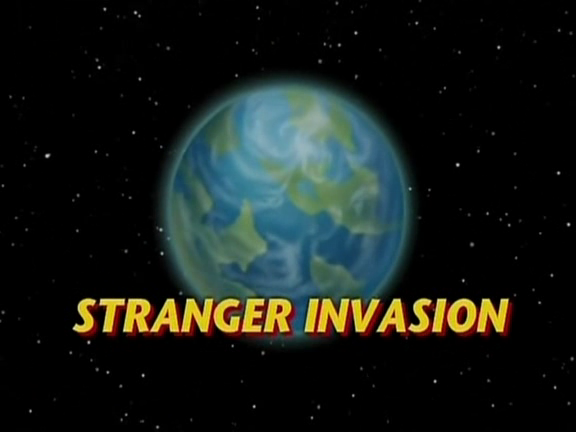 File:Strangerinvasion 01.png