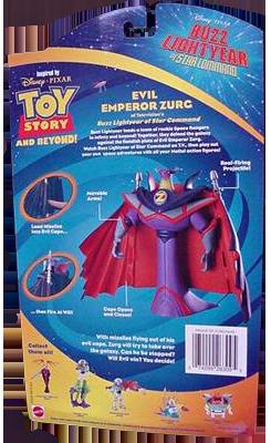 File:Zurg actionfigure back.png