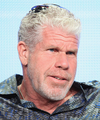 Ron Perlman.png