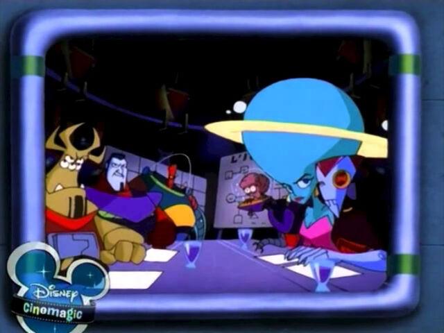 File:Buzz Lightyear Rogues Gallery.jpg
