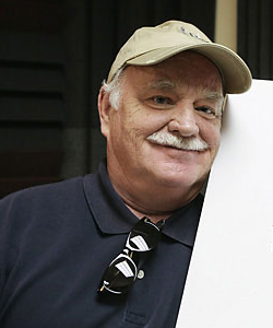 File:Brian Doyle-Murray.png