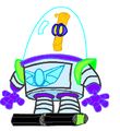 Thumbnail for version as of 01:45, May 25, 2016