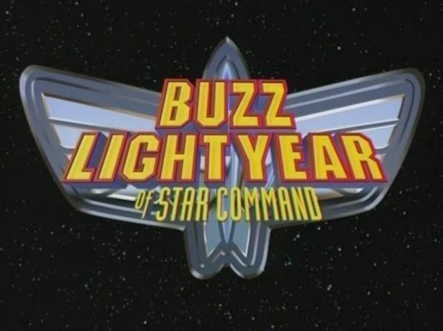 File:Main title card.png
